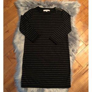 LOFT Sweater Dress Size XXSP